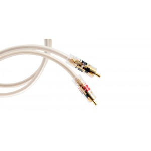 Atlas Element Integra RCA 1.0м