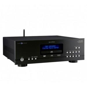 Cary Audio DMC-600 SE