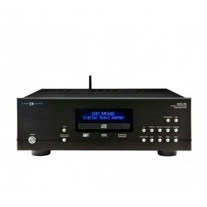 Cary Audio DMC-600