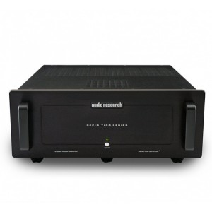 Audio Research DS450