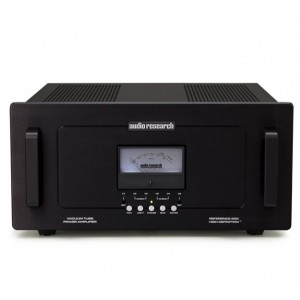 Audio Research Reference 250 SE