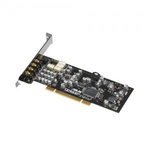 Аудиокарта PCI ASUS Xonar D1