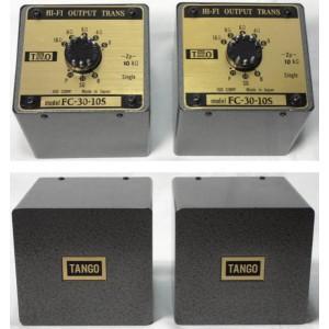 Tango FC-30-10S